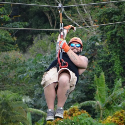 punta-cana-excursion-things-to-do-attraction-activities-tour-canopy8