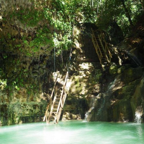 things-to-do-puerto-plata-safari-waterfalls-toursnation-1