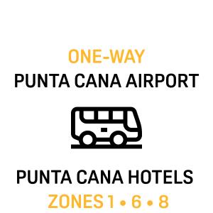 punta-cana-transportation---punta-cana-airport-taxi---zone-1-6-8@2x