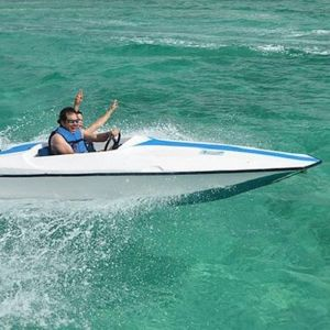 punta-cana-things-to-do---sailing-splash---snorkeling---tours-nation---toursnation---punta-cana4