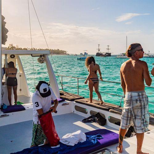 Punta-Cana---things-to-do---Snorkel---Sailing---Party-Boat2