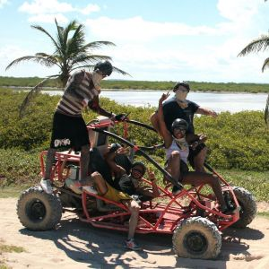 punta-cana-things-to-do---zipline---buggy---buggies---zip-line---bavaro-adventure-park---megasplash---punta-cana12