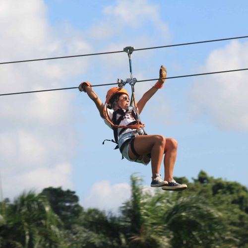 punta-cana-excursion-things-to-do-attraction-activities-super-jeep5