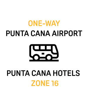 punta-cana-transportation---punta-cana-airport-taxi---zone-16@2x