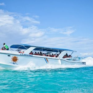 punta-cana-excursion-things-to-do-attraction-activities-tours-nation-SAONA-ISLA-SAONA-SAONA-ISLAND-SAONA-CLASSIC-SAONA42