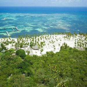 punta-cana-excursion-things-to-do-attraction-activities-tour-park7