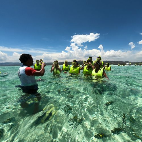 dominican-republic-puerto-plata-things-to-do-must-do-excursions-tours-attractions-cayo-arena-punta-rucia8