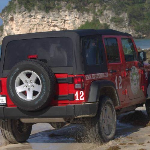 punta-cana-excursion-things-to-do-attraction-activities-super-jeep48