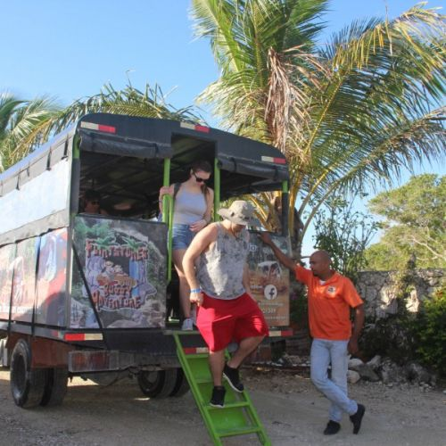 punta-cana-excursion-things-to-do-attraction-activities-tours-nation-BUGGY-F30K42