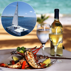 things-to-do-in-punta-cana---saona-island---saona-island-vip---saona-and-lobster@2x