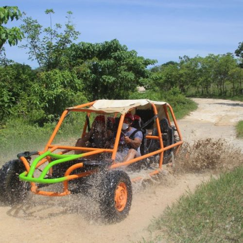punta-cana-excursion-things-to-do-attraction-activities-tours-nation-BUGGY-F30K6