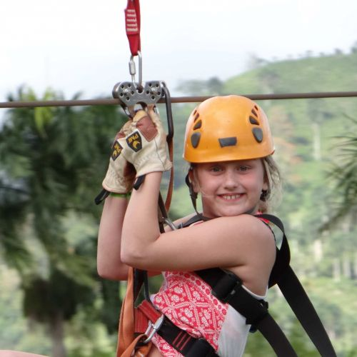 punta-cana-excursion-things-to-do-attraction-activities-tour-canopy3