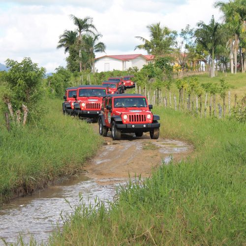 punta-cana-excursion-things-to-do-attraction-activities-super-jeep30