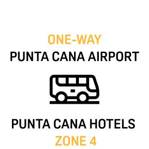 punta-cana-transportation---punta-cana-airport-taxi---zone-4@2x