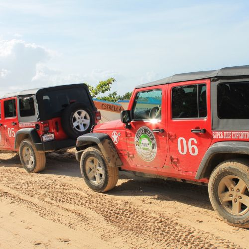 punta-cana-excursion-things-to-do-attraction-activities-super-jeep53