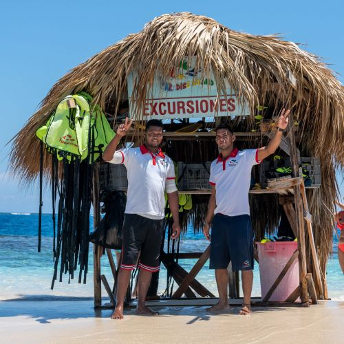 dominican-republic-puerto-plata-things-to-do-must-do-excursions-tours-attractions-cayo-arena-punta-rucia6