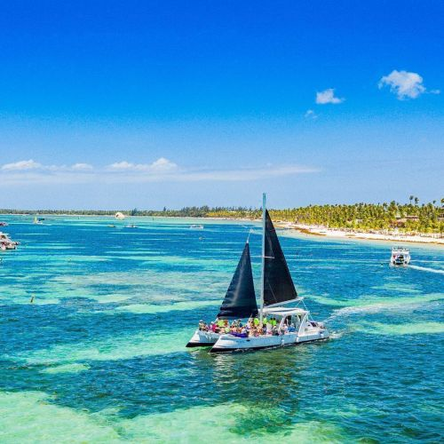 Punta-Cana---things-to-do---Snorkel---Sailing---Party-Boat4