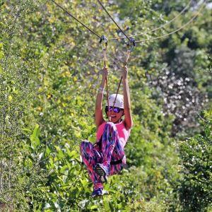 punta-cana-things-to-do---zipline---buggy---buggies---zip-line---bavaro-adventure-park---megasplash---punta-cana2