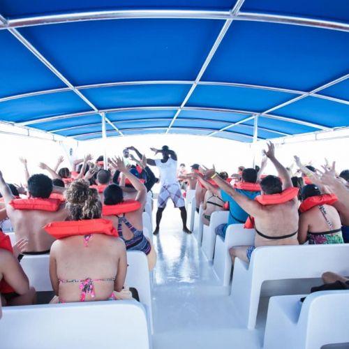 punta-cana-excursion-things-to-do-attraction-activities-tours-nation-SAONA-ISLA-SAONA-SAONA-ISLAND-SAONA-CLASSIC-SAONA41