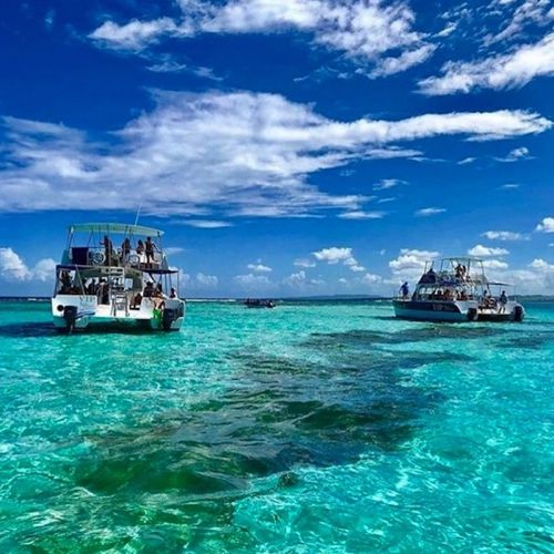 punta-cana-excursion-things-to-do-attraction-activities-Paradise-Island-VIP10
