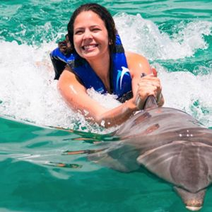 punta-cana-excursion-things-to-do-attraction-activities-tour-explorer9