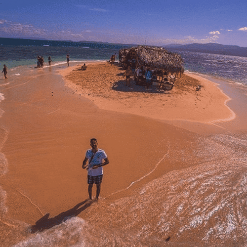 punta-cana-excursion-things-to-do-attraction-activities-Paradise-Island7