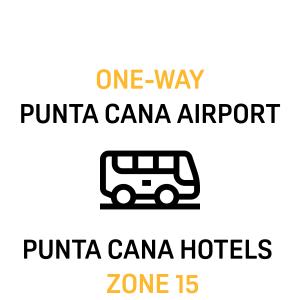 punta-cana-transportation---punta-cana-airport-taxi---zone-15--@2x