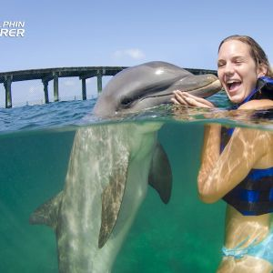 punta-cana-excursion-things-to-do-attraction-activities-tour-funtastic2