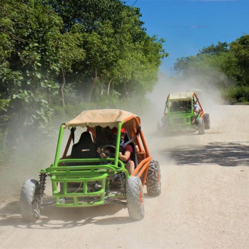 punta-cana-excursion-things-to-do-attraction-activities-tours-nation-BUGGY-F20K7
