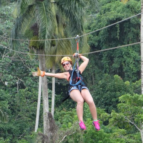 punta-cana-excursion-things-to-do-attraction-activities-tour-canopy23
