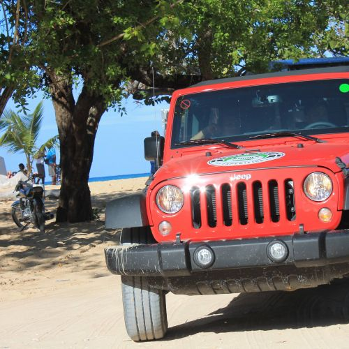 punta-cana-excursion-things-to-do-attraction-activities-super-jeep46