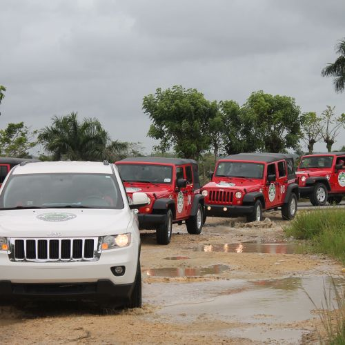 punta-cana-excursion-things-to-do-attraction-activities-super-jeep12