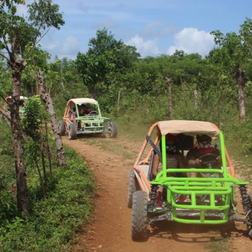 punta-cana-excursion-things-to-do-attraction-activities-tours-nation-BUGGY-F20K21
