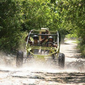 punta-cana-things-to-do---zipline---buggy---buggies---zip-line---bavaro-adventure-park---megasplash---punta-cana5