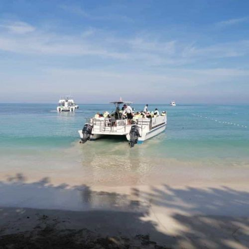 dominican-republic-puerto-plata-things-to-do-must-do-excursions-tours-attractions-cayo-arena-punta-rucia31