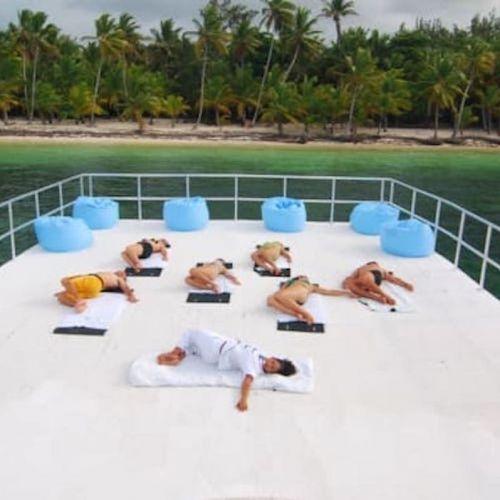 punta-cana-things-to-do---massage---spa---spa-cruise---sail---tours-nation---toursnation---punta-cana5