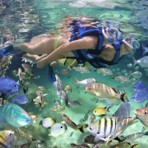 dominican-republic-punta-cana-things-to-do-must-do-excursions-tours-attractions-snorkel-party-boat-catamaran-toursnation-parasailing7