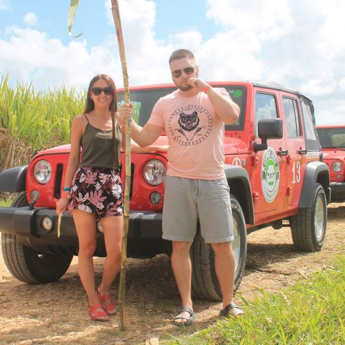 punta-cana-excursion-things-to-do-attraction-activities-super-jeep58