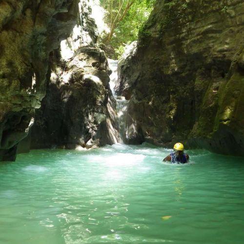 things-to-do-puerto-plata-safari-waterfalls-toursnation-14