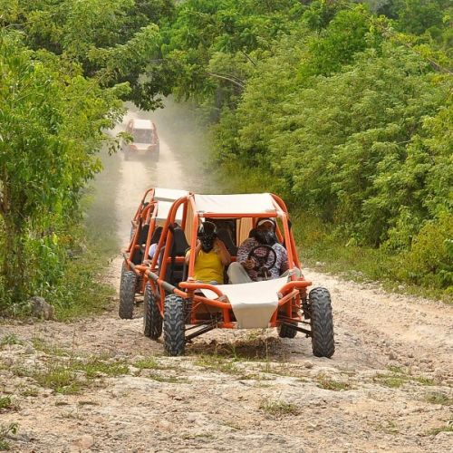 punta-cana-excursion-things-to-do-attraction-activities-tours-nation-BUGGY-F30K1