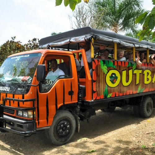 punta-cana-excursion-things-to-do-attraction-activities-tours-nation-outback-east11