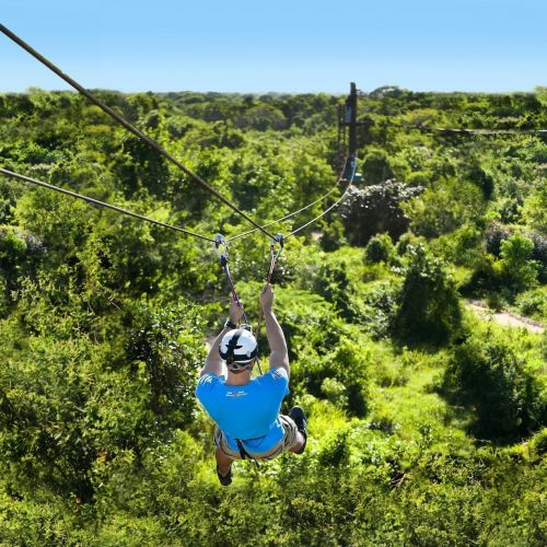 punta-cana-things-to-do---bavaro-adventure-park---zip-line---mega-splash8