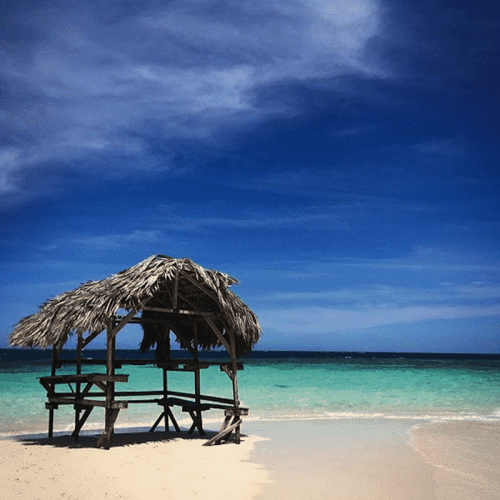 punta-cana-excursion-things-to-do-attraction-activities-Paradise-Island9