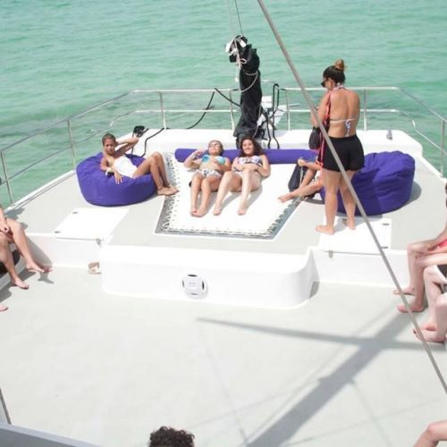Punta-Cana---things-to-do---Snorkel---Power-Dive---Hookah-Diving-9