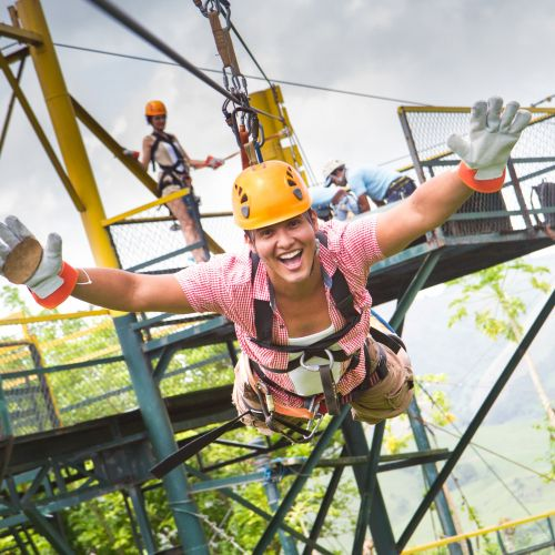 punta-cana-excursion-things-to-do-attraction-activities-tour-superman2
