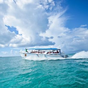 punta-cana-excursion-things-to-do-attraction-activities-tours-nation-SAONA-ISLA-SAONA-SAONA-ISLAND-SAONA-CLASSIC-SAONA45