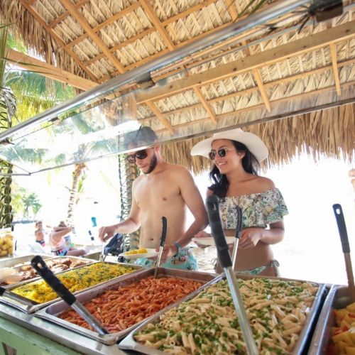punta-cana-excursion-things-to-do-attraction-activities-tours-nation-SAONA-ISLA-SAONA-SAONA-ISLAND-SAONA-CLASSIC-SAONA57