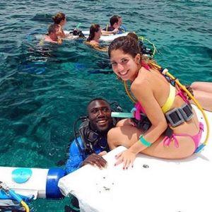punta-cana-things-to-do---sailing-splash---snorkeling---tours-nation---toursnation---punta-cana2