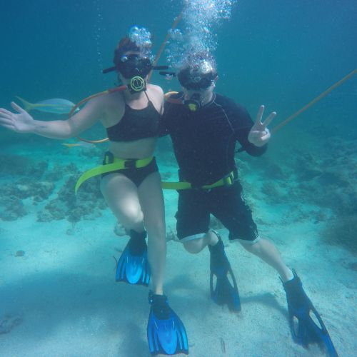 Punta-Cana---things-to-do---Snorkel---Power-Dive---Hookah-Diving-1