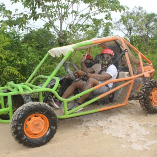 punta-cana-excursion-things-to-do-attraction-activities-tours-nation-BUGGY-F30K36